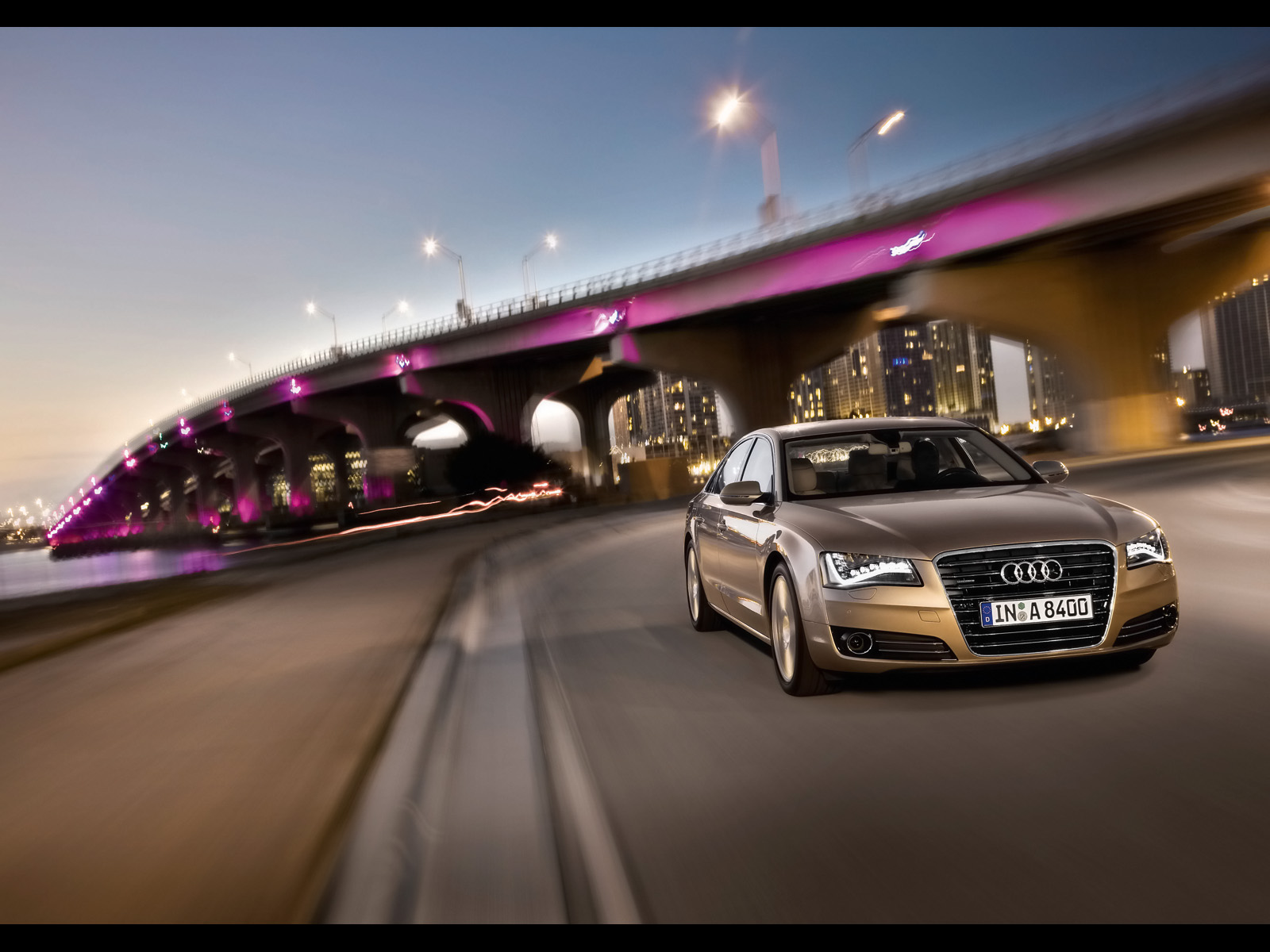 Audi A8 Wallpapers Download T1OV18N   4USkY 1600x1200