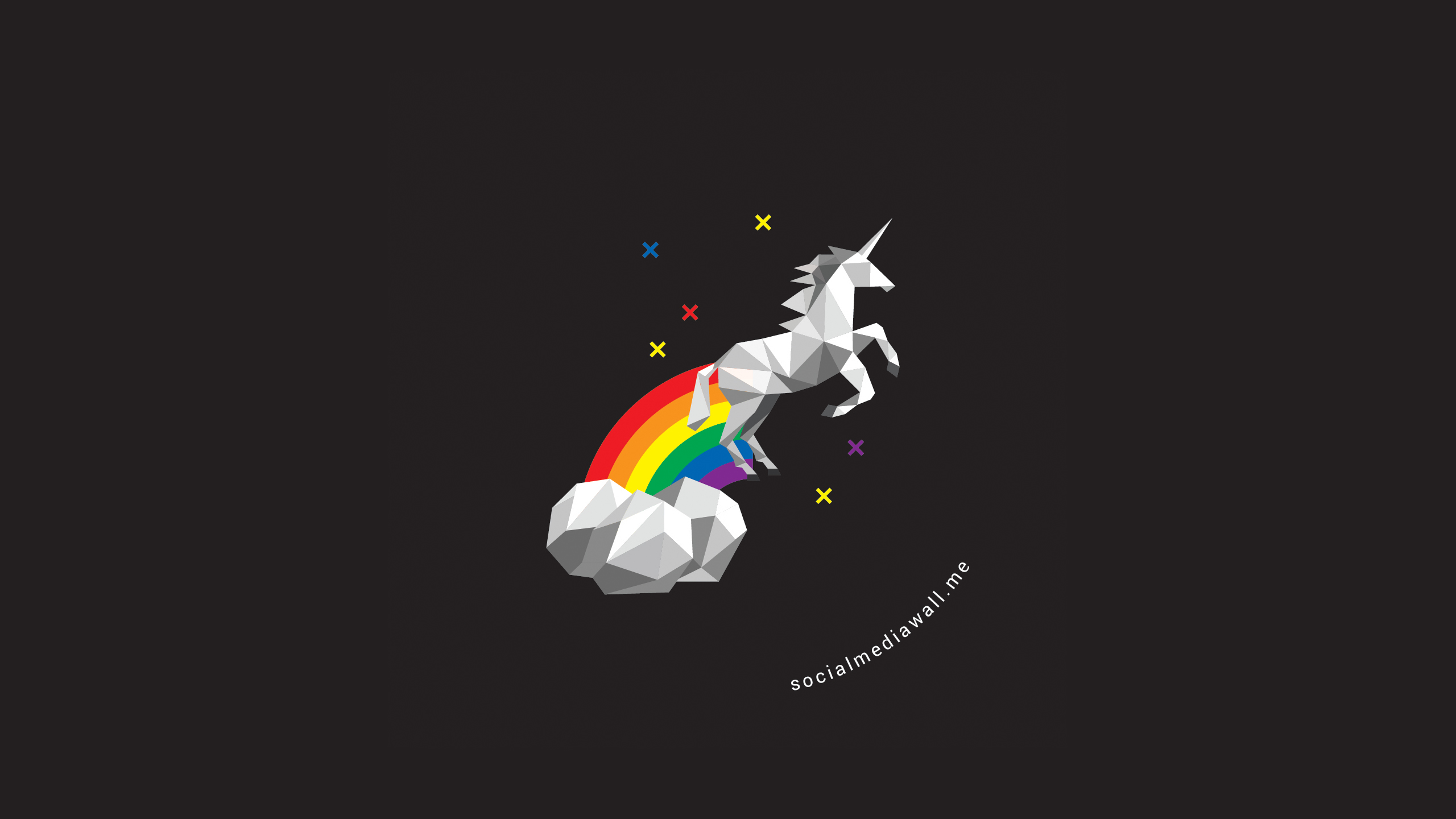 unicorn wallpapers full hd - photo #37