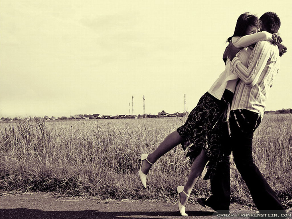 Romantic Hug submited images 1024x768