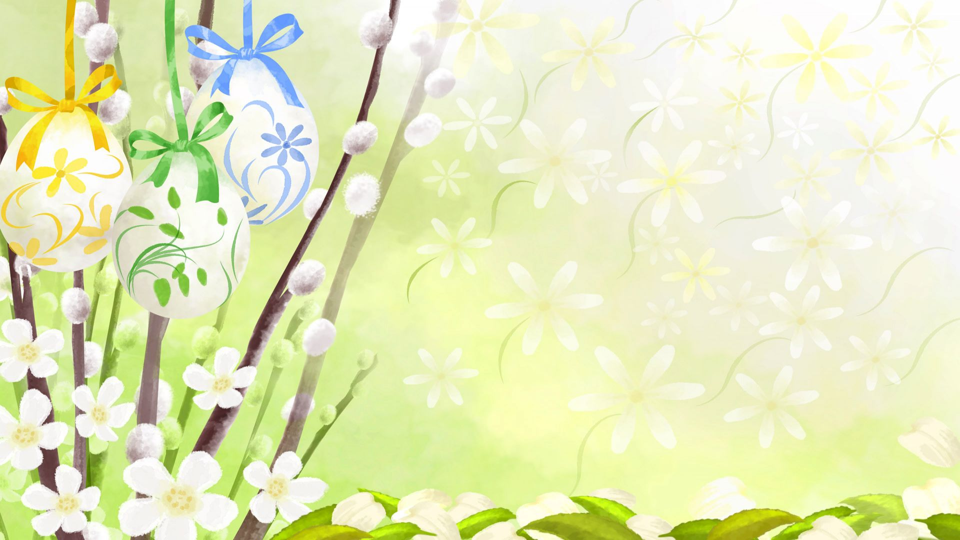 Happy Easter day 2014 Desktop Backgrounds and Download Happy 1920x1080