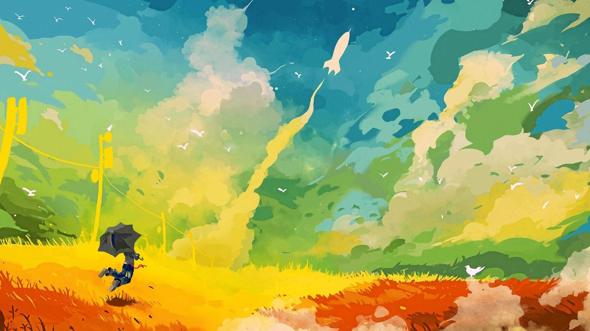 Free Download Art Desktop Backgrounds WallpaperAsk [1920x1080] For Your  Desktop, Mobile & Tablet | Explore 44+ Art Backgrounds | Wallpaper Art, Art  Wallpaper, Art Wallpapers