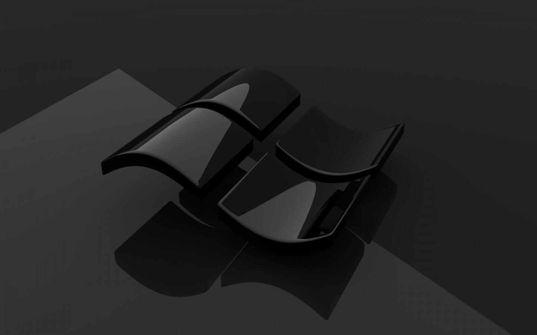 microsoft desktop backgrounds Hd microsoft desktop backgrounds 1440x900