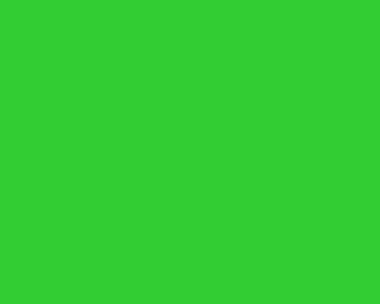 solid bright green background - photo #26