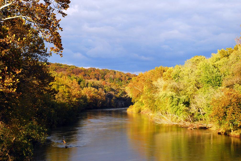 River Scenes and misc Desktop Wallpapers 1008x675