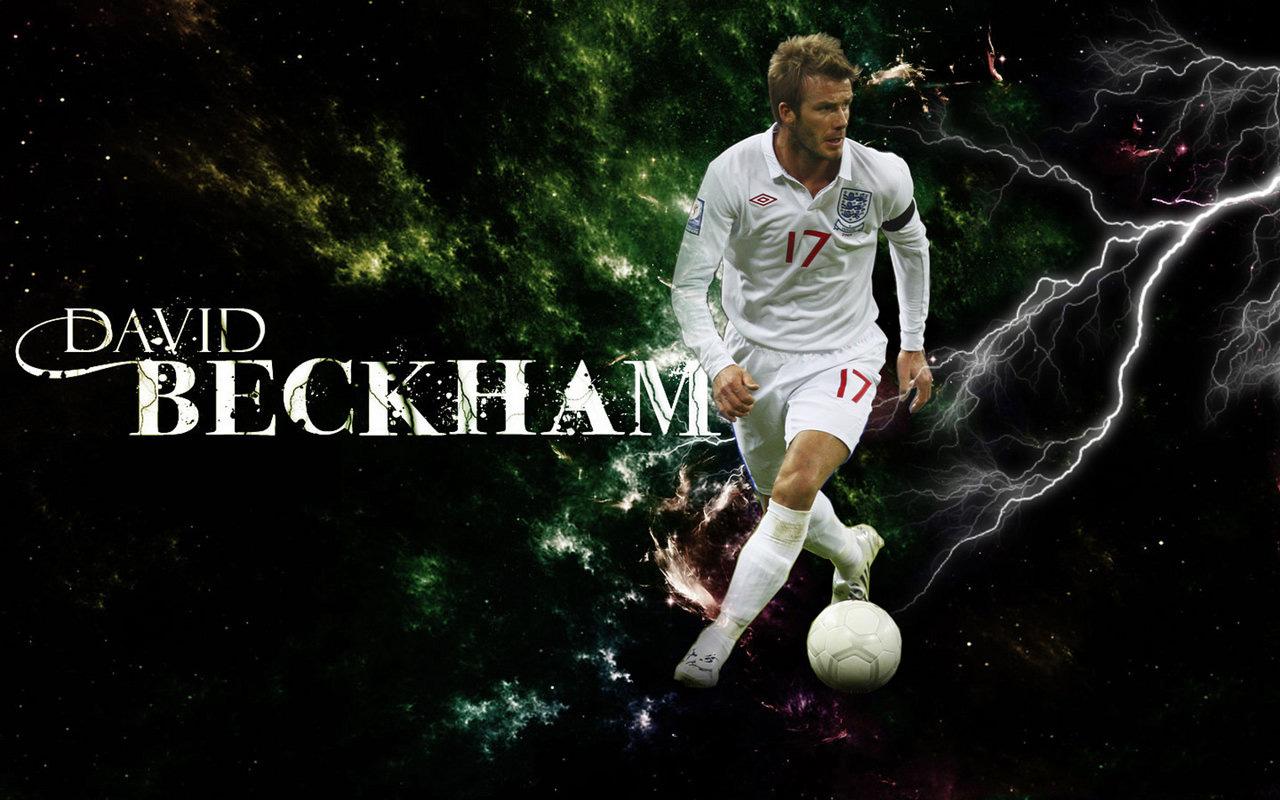 David Beckham England 2012 Wallpapers Photos Images and Profile 1280x800
