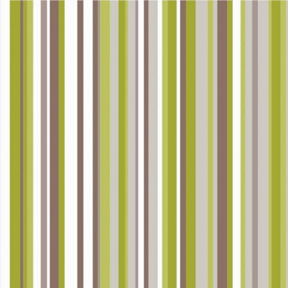 Wallpaper Arthouse Arthouse Opera Carina Striped Wallpaper 998x1000