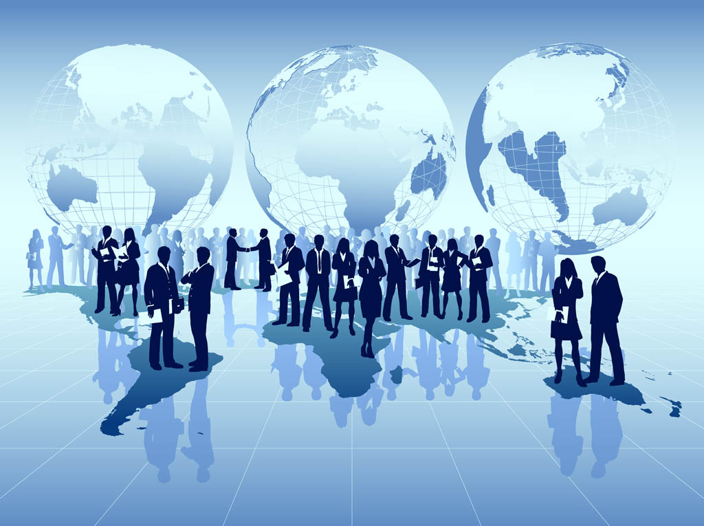 Global Business Background 1024x765