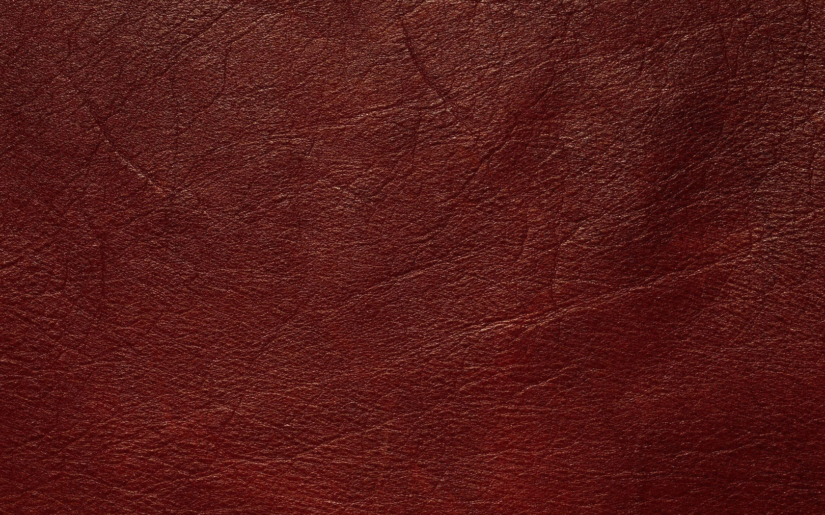 Download Leather texture wallpaper 1680x1050