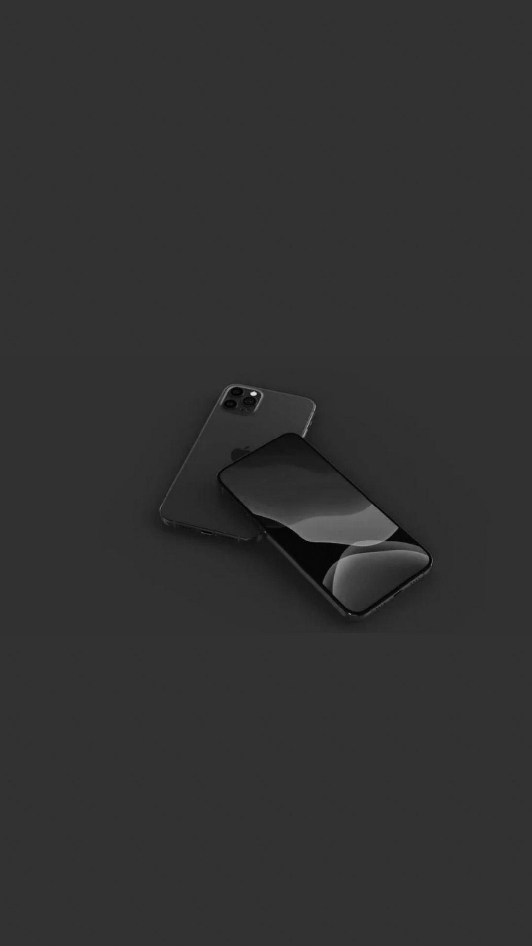 New iPhone 12 Wallpaper Download 1080x1920