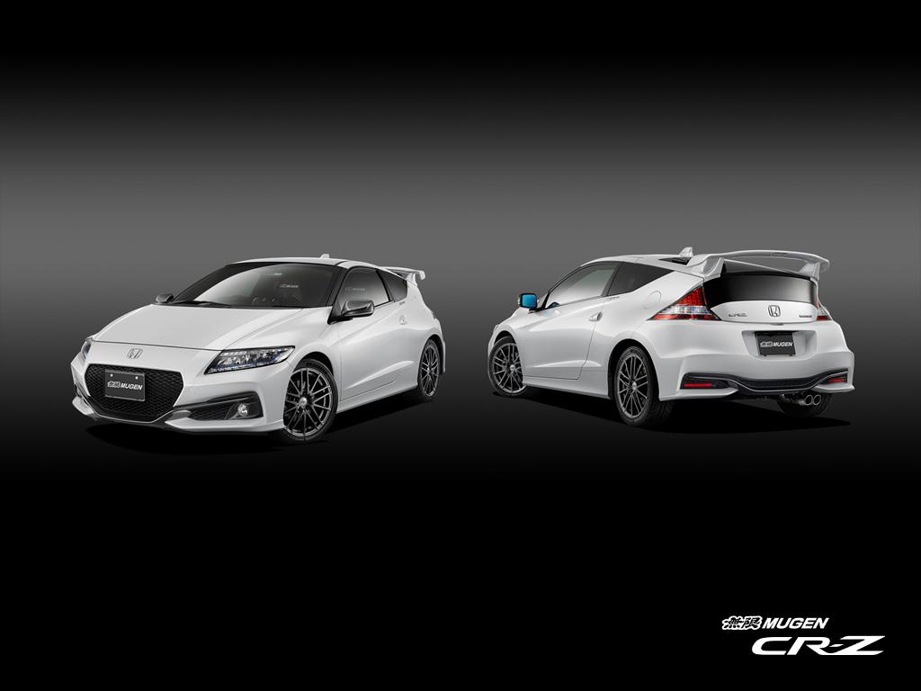 Honda Civic Type R Mugen Wallpaper Click To View Apps Directories 1024x768