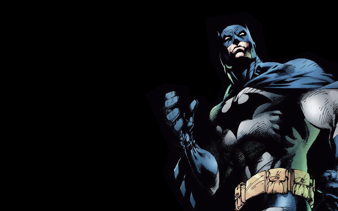 1131x707px Jim Lee Wallpaper Art 1131x707