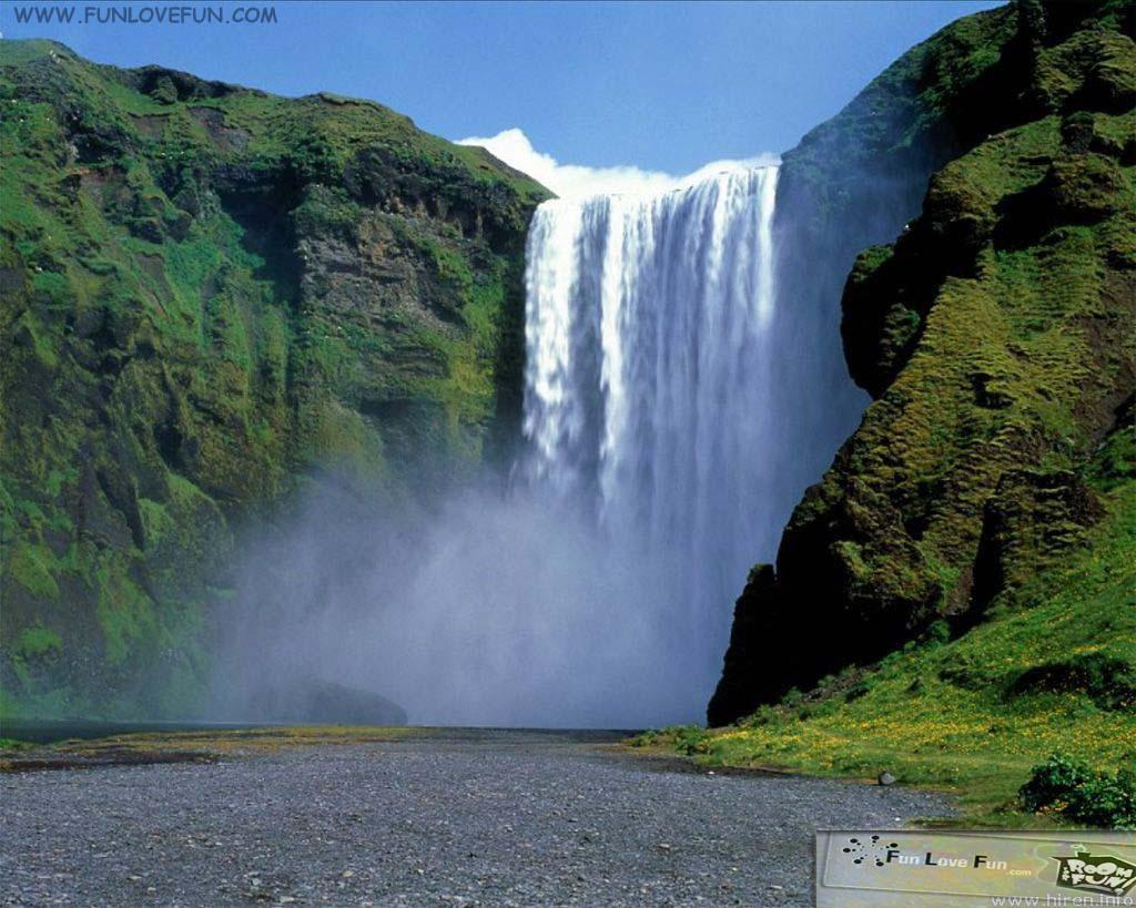 Wallpaper download nature beauty - Natural Beauty Wallpaper Top Hd Wallpapers