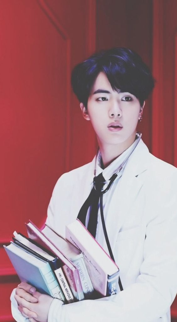 BTS Dope Jin wallpaper for phone BTS 564x1025