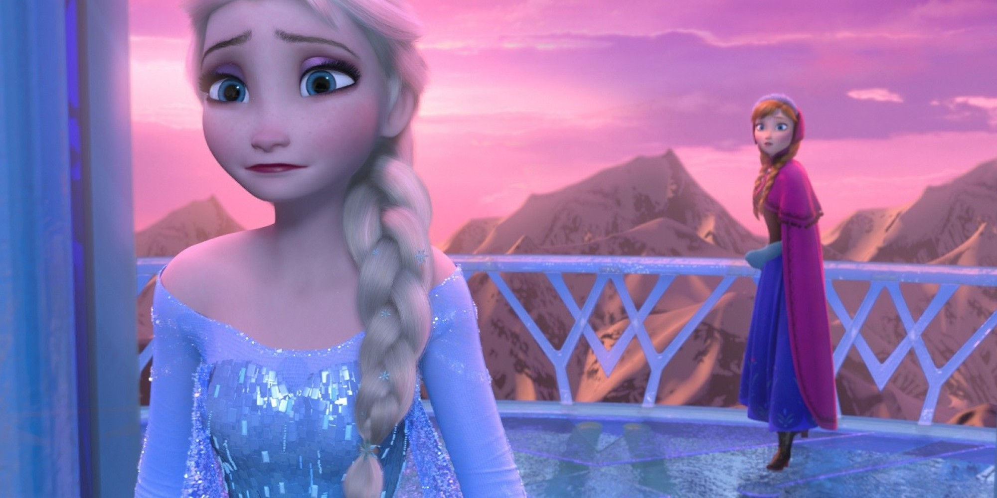 Fotos do Frozen 2000x1000