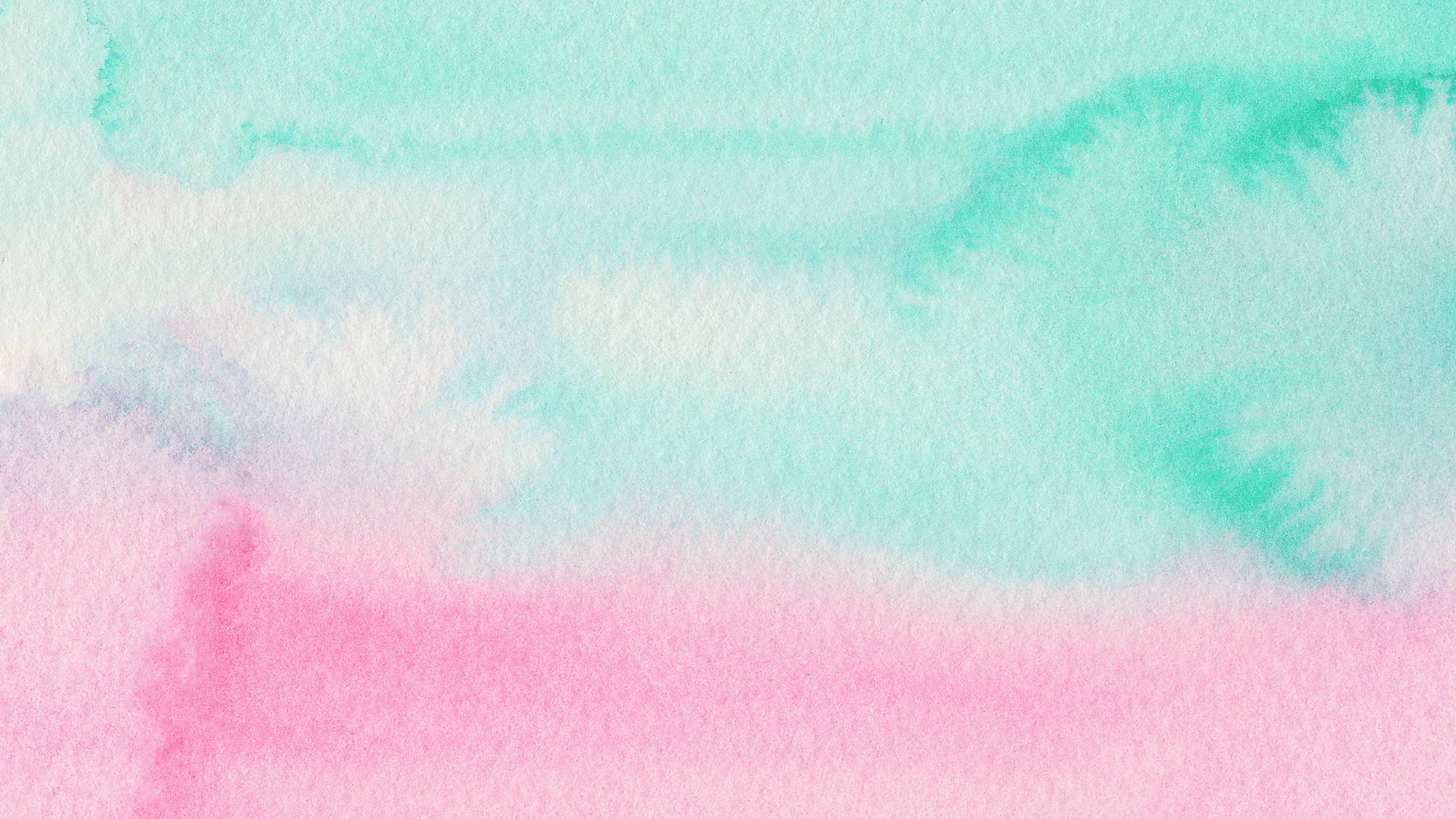 Tumblr Laptop Backgrounds 2560 X 1440