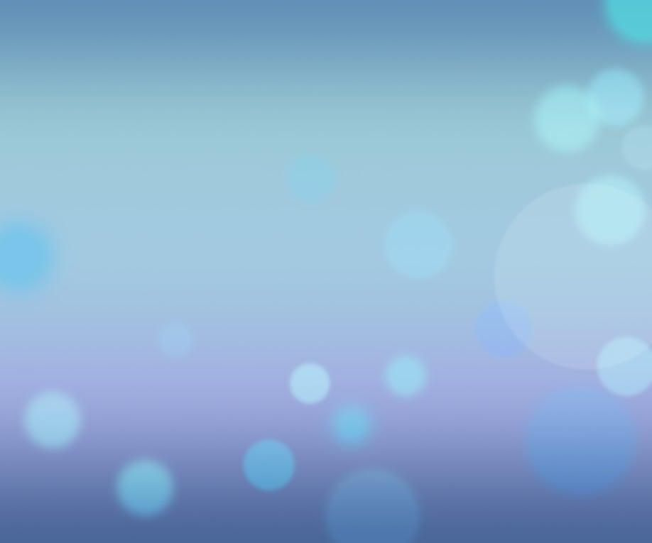 Ipad Retina Wallpaper: IOS 7 IPad Wallpapers
