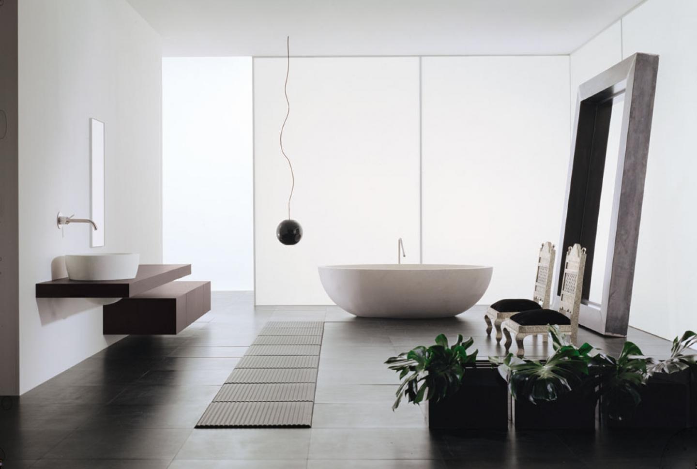 design bathroom designs bathroom designs 2012 designs wallpaper 1440x969