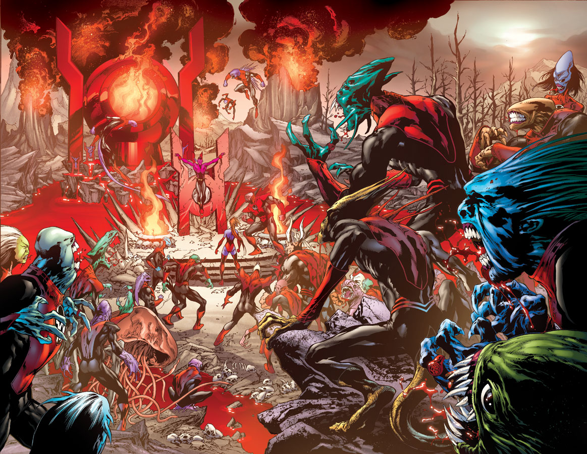Red Lantern Corps wallpapers Comics HQ Red Lantern Corps 1163x900