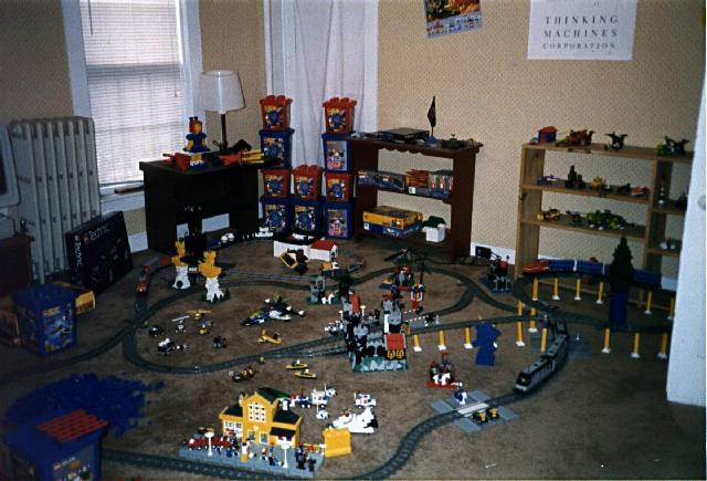 Lego Room Search Pictures Photos 640x435