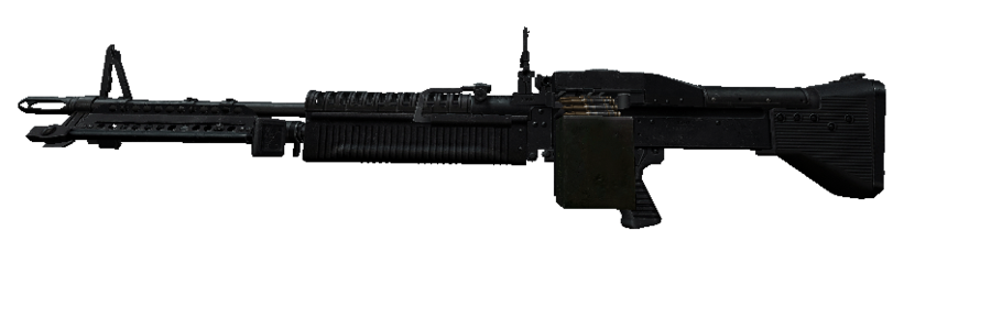 M60 Machine Gun Wallpaper Images Pictures   Becuo 900x289