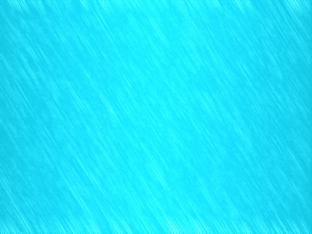 Free Download Image Light And Blue Color Modeling Sky Style Background Image 1024x768 For Your Desktop Mobile Tablet Explore 75 Background Image Blue Black And Blue Wallpaper Cool Blue Wallpaper