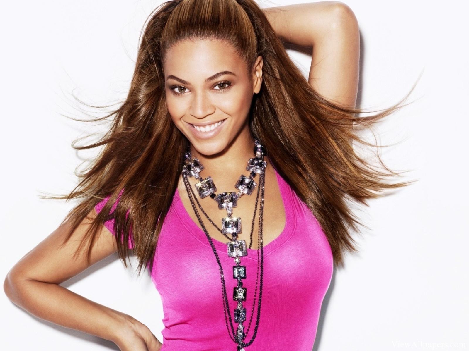 Hot beyonce Beyonce in