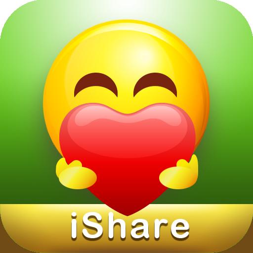 ALL IN 1Animated Emoji Text Pic HD Wallpaper Jokes Meet New 512x512