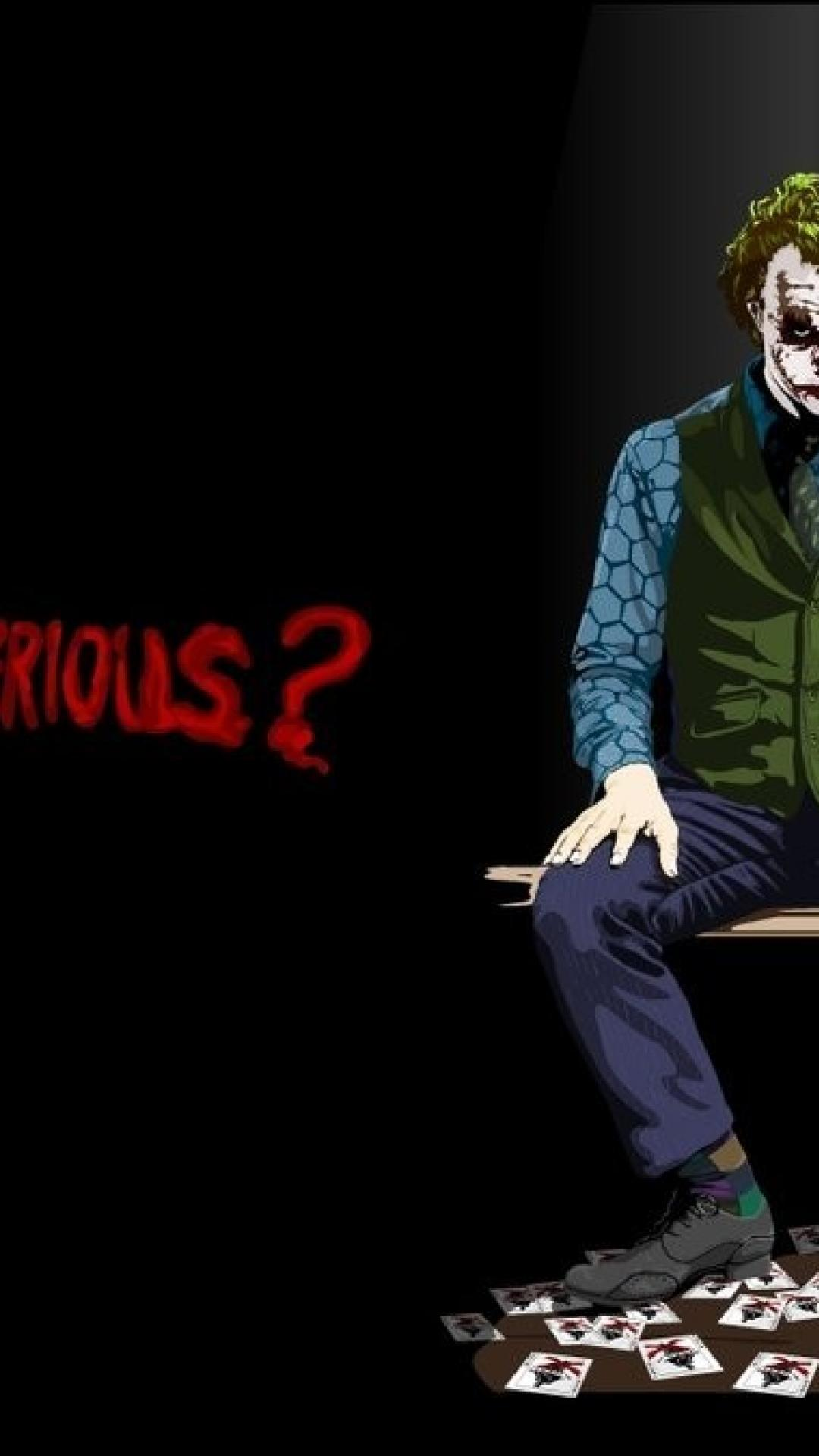 joker wallpaper for windows phone - wallpapersafari