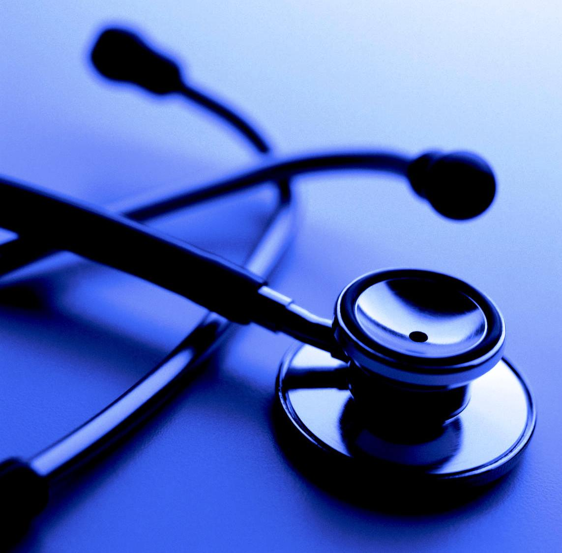 Pin Stethoscope Backgrounds Wallpapers 1143x1125