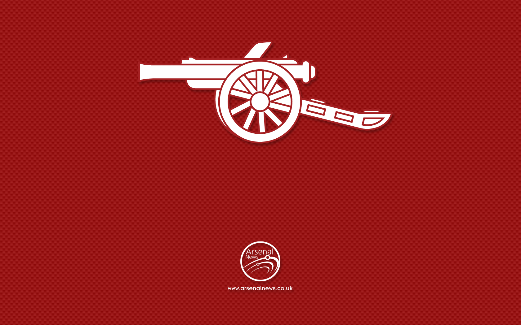 Arsenal Wallpapers 1680x1050