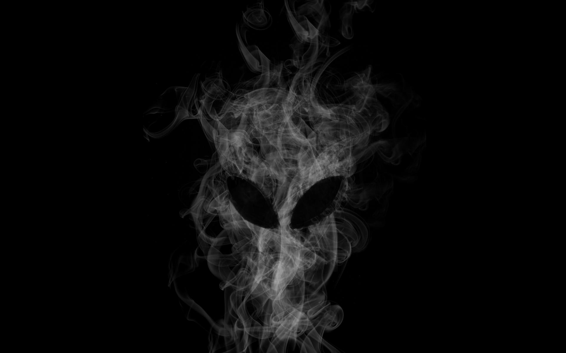 Smoke Computer Wallpapers Desktop Backgrounds 1920x1200 ID260444 1920x1200