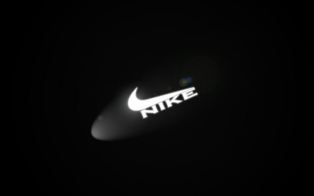 Nike Logo wallpaper Nike Logo hd wallpaper background desktop 1024x640
