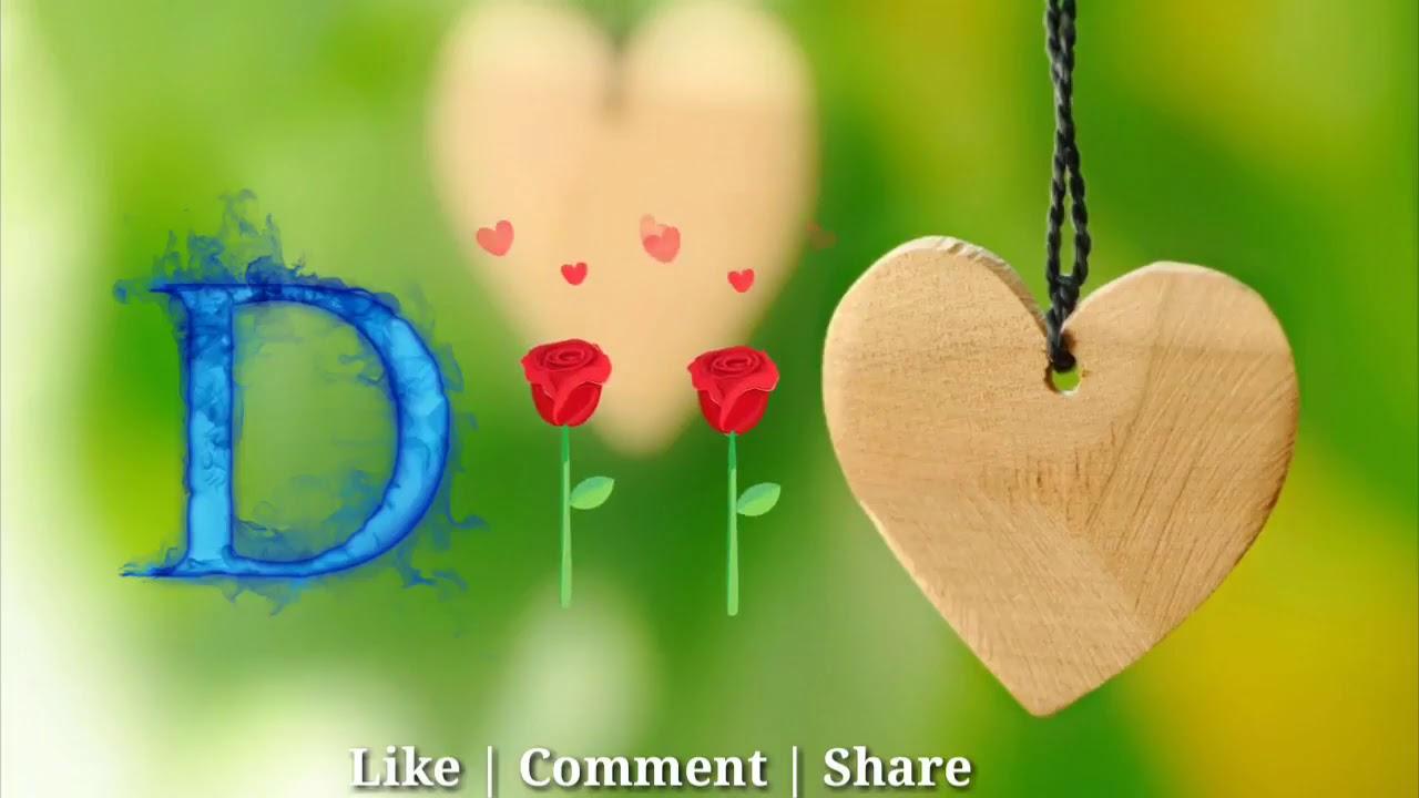 Deepak name ke video 1280x720