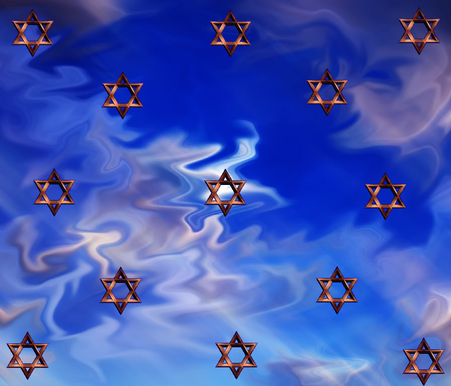 Jewish Wallpaper Jewish Desktop Background 896x768