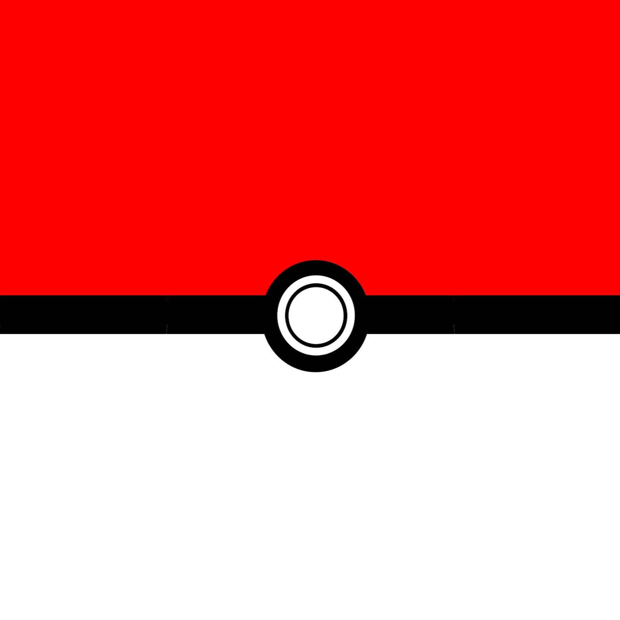 2048x2048px Pokemon Iphone Wallpaper HD Background   DigntaswppCom 2048x2048