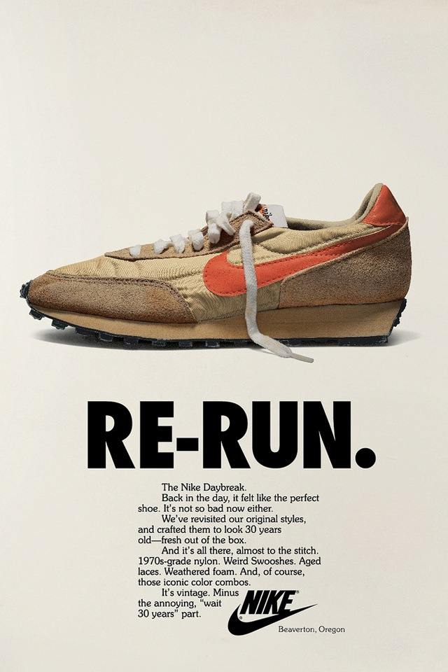 Nike Re Run Simply beautiful iPhone wallpapers 640x960