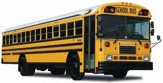 School Bus AC Carolina Bus Sales Service Parts 864 461 7088 545x279