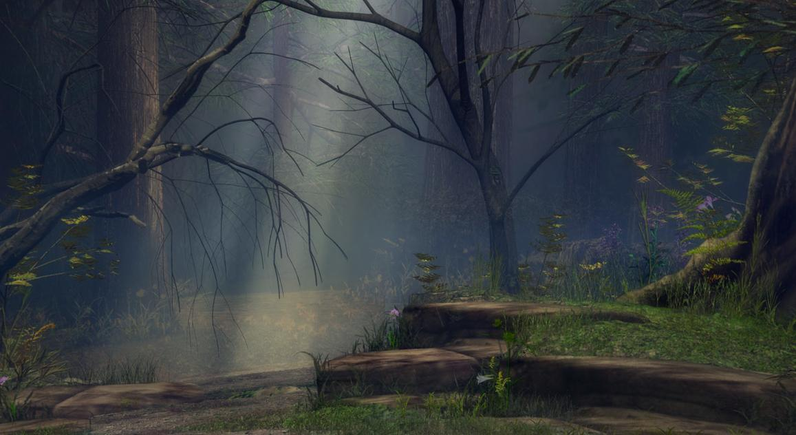 premade background 31 by stock cmoura 1157x632