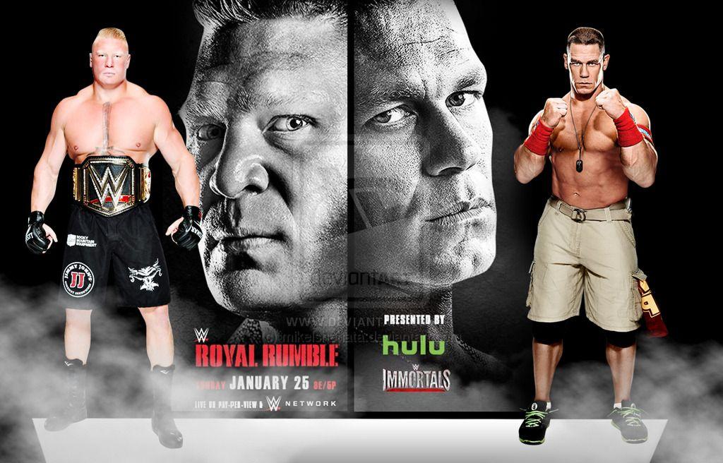 Brock Lesnar 2015 Wallpaper Wallpapersafari