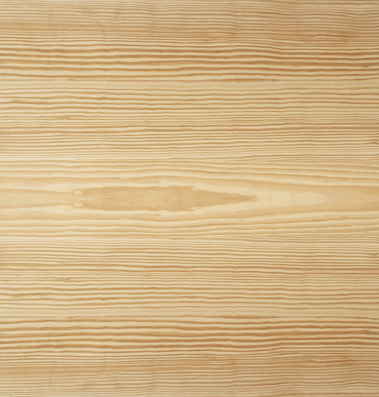 Free download Pine Wood texture and Texture [1241x1301] for your