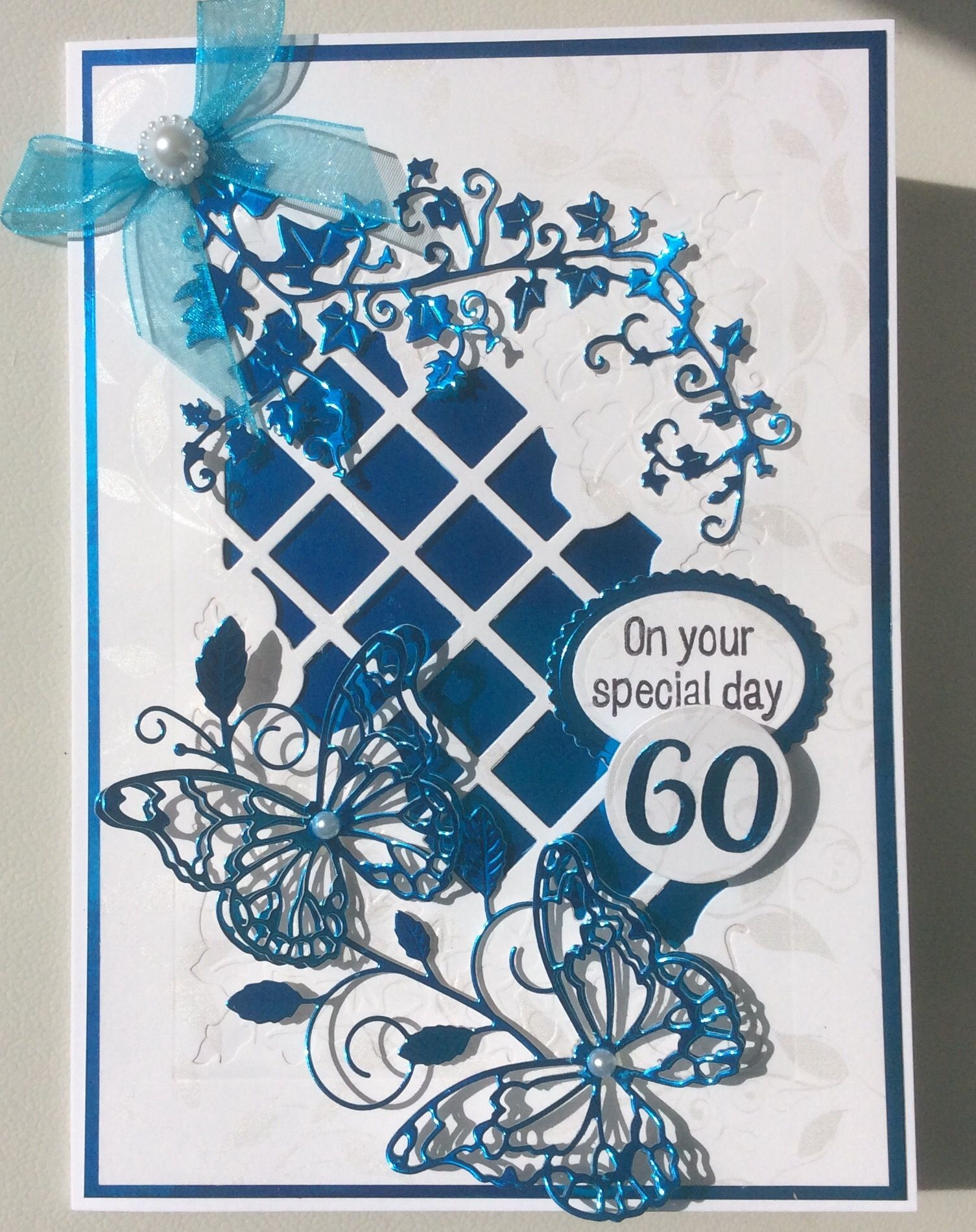 Sue Wilson Greek Island   Background Tattered Lace Ivy Memory 1505x1900