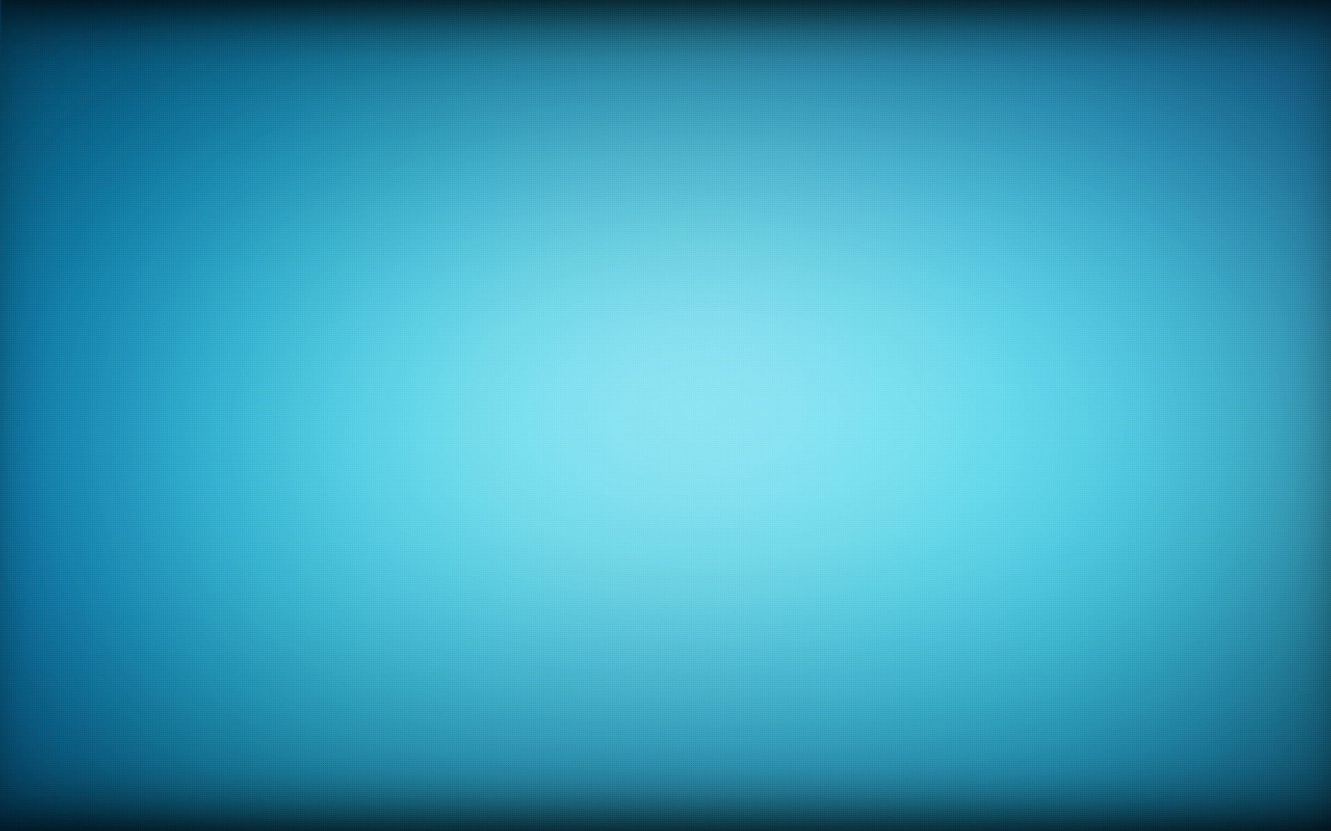 Blue texture wallpaper 13544 1920x1200
