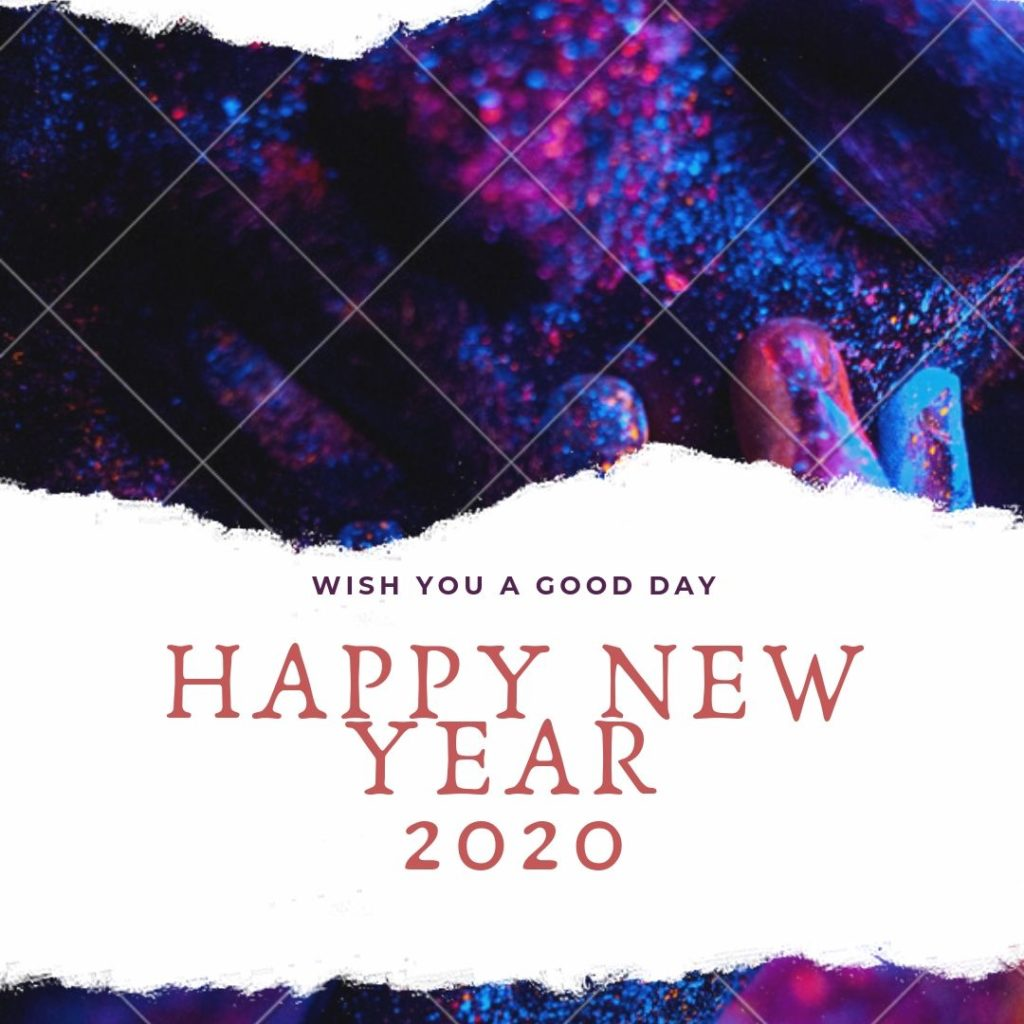 Advance New Year Wishes Wallpapers 2020 Mustang Nhmhux 1024x1024
