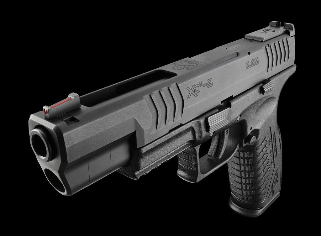Hd Wallpapers Springfield Armory 640 X 428 24 Kb Jpeg HD Wallpapers 1024x753