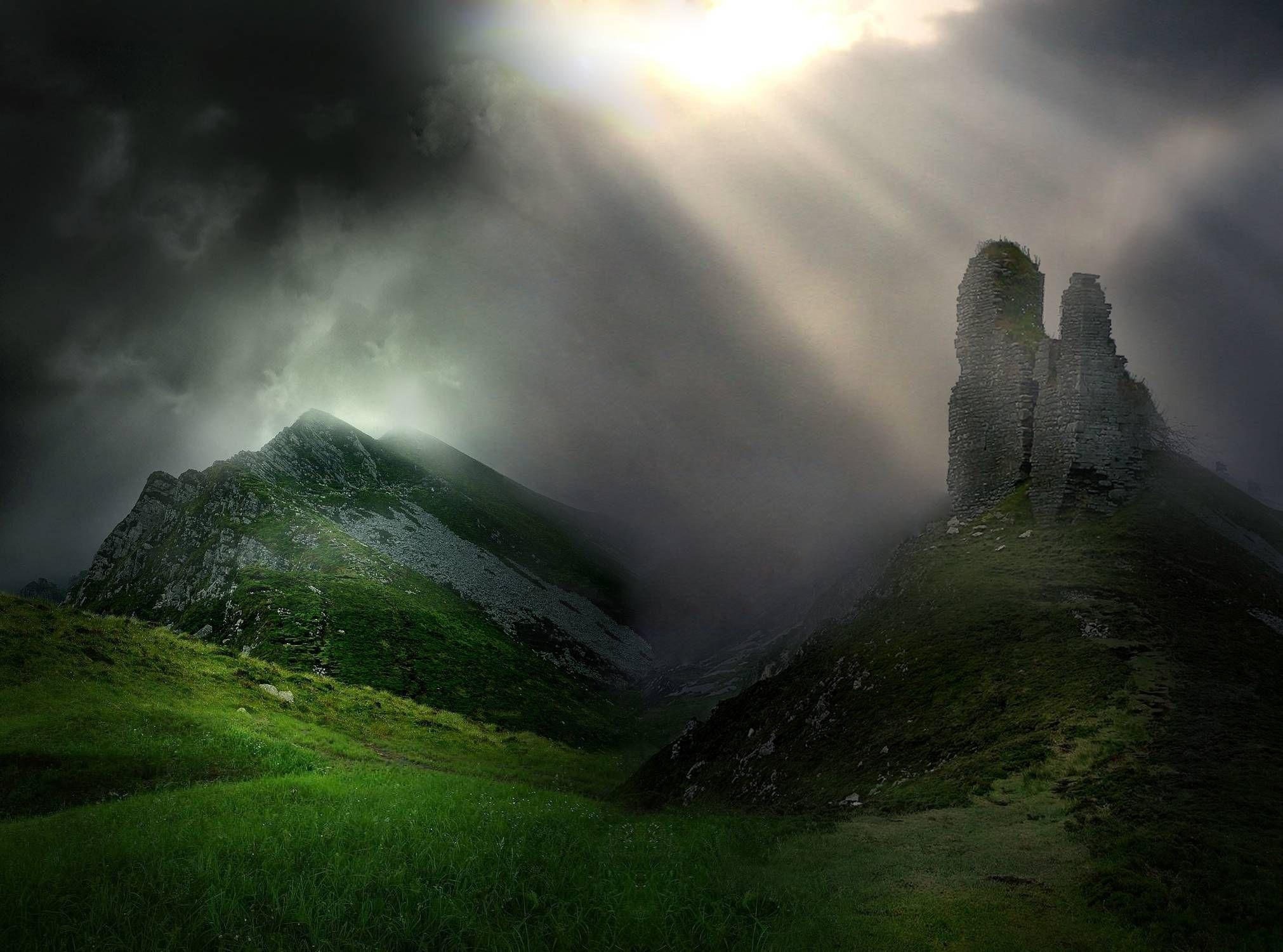 beautiful ireland landscapes   Google Search world Ireland 2022x1501