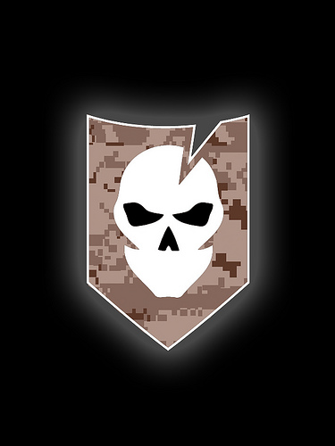 Tactical Wallpaper Iphone Its tactical reader photos 375x500