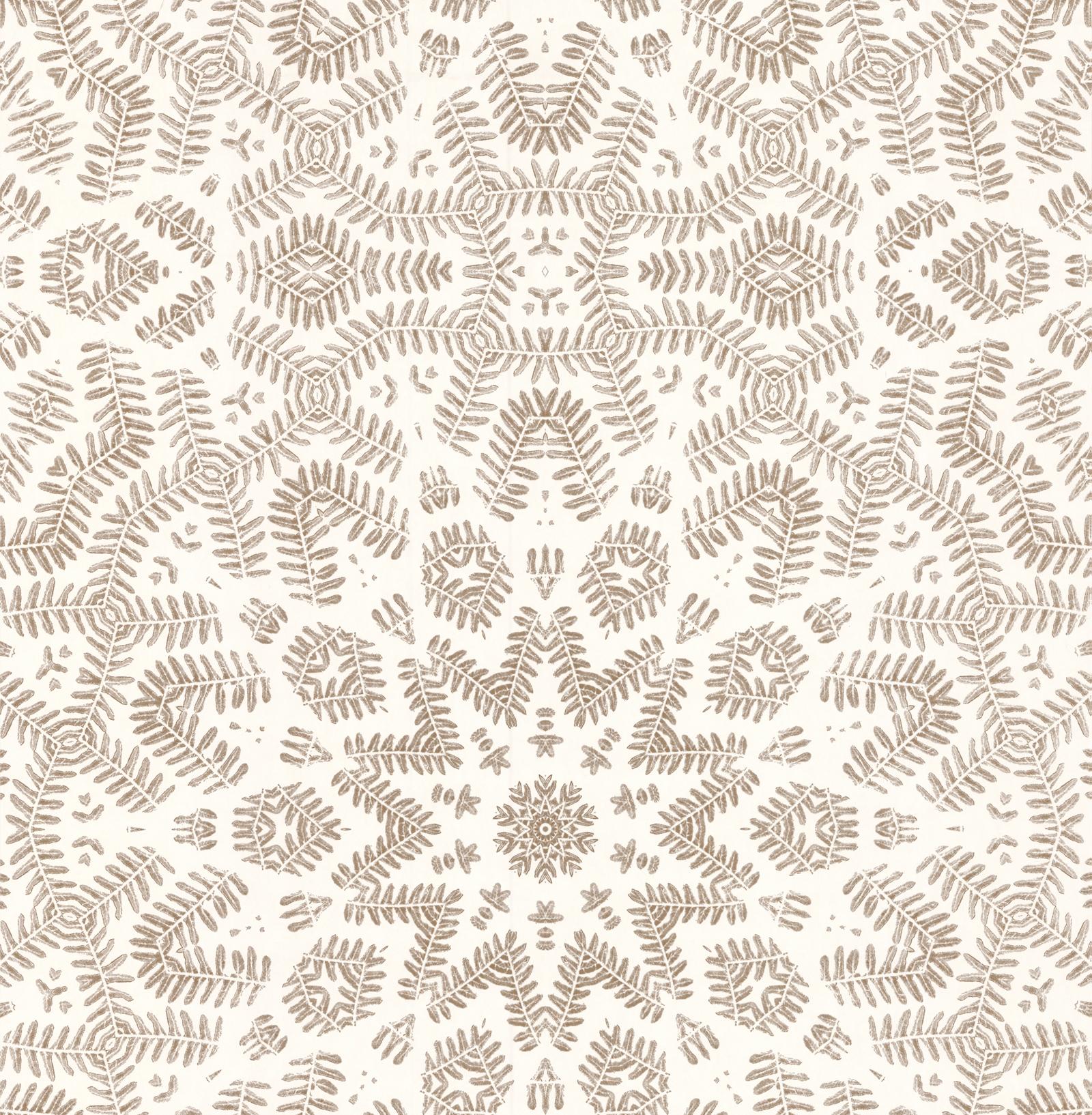 Wallpaper   designer wallcovering   Designer Wallpapers   Home 1600x1634