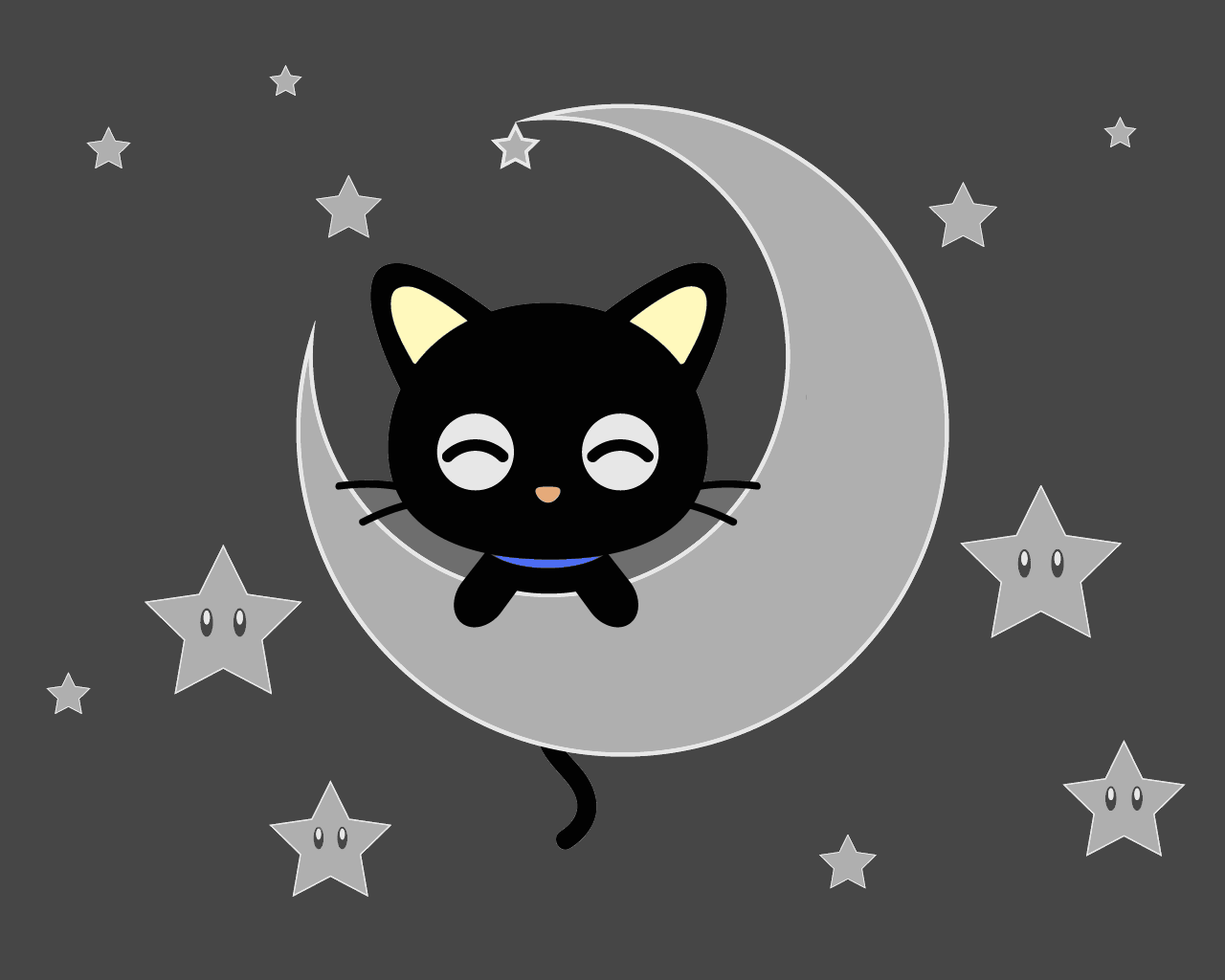 Free Download Chococat Images Chococat Wallpaper Hd Wallpaper And 1280x1024 For Your Desktop Mobile Tablet Explore 72 Chococat Wallpaper Kuromi Wallpaper My Melody Wallpaper