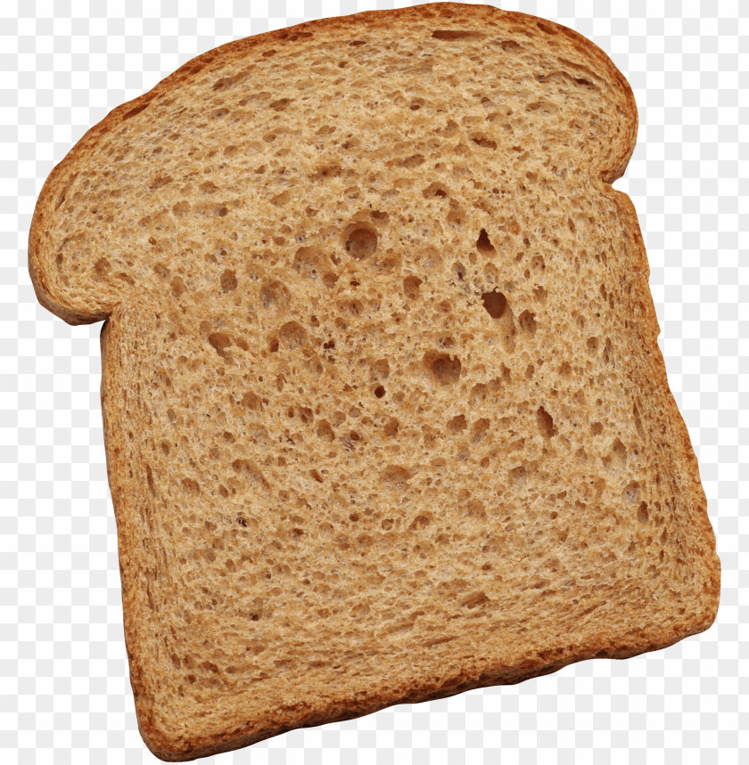 Download toast png images background TOPpng 840x859