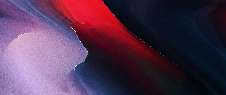 OnePlus 6 Wallpapers Hampus Olsson   Portfolio of 2018 1500x632